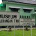 4 Museum Di Medan Terbaik