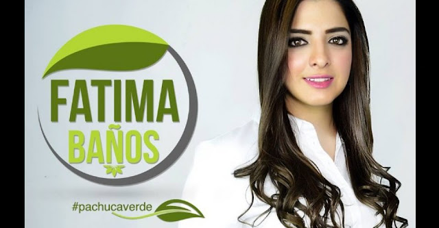 Dan cargo a hija de secretario y sin experiencia en Hidalgo, recibirá un sueldo de 41 mil pesos.