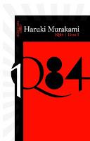 Literatura Japonesa - Haruki Murakami
