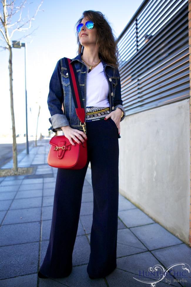 Lady Web-Gucci-Marta Halcon de Villavicencio-bloguer de moda- me gustan los tacones-guía de estilo