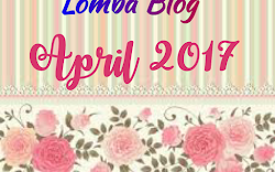 Lomba  Blog Terbaru April 2017 (UPDATE)