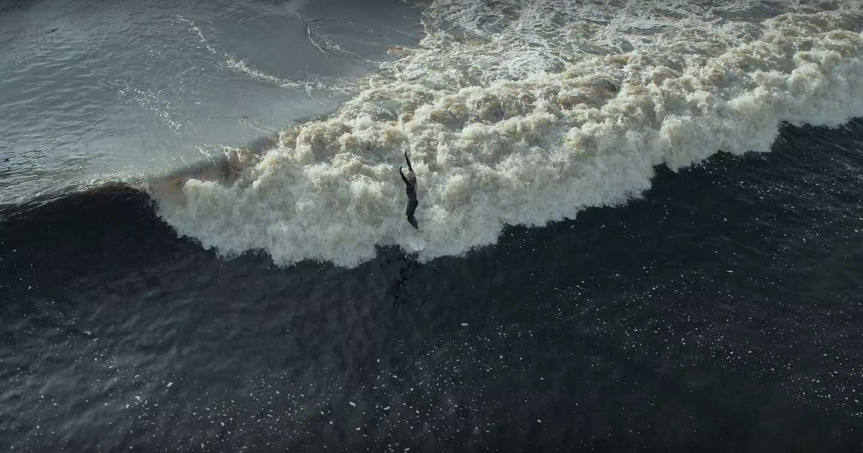 kelly slater wave company 20 surf30