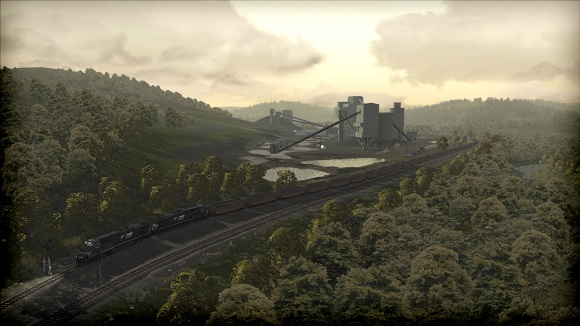 train-simulator-2016-pc-screenshot-www.ovagames.com-4