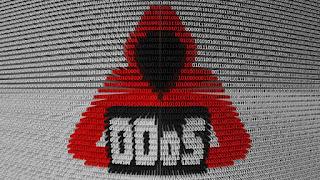 Как с гарантией защитить ЦОД от DDoS-атак?