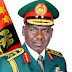 Army won't be involved in politics —Buratai