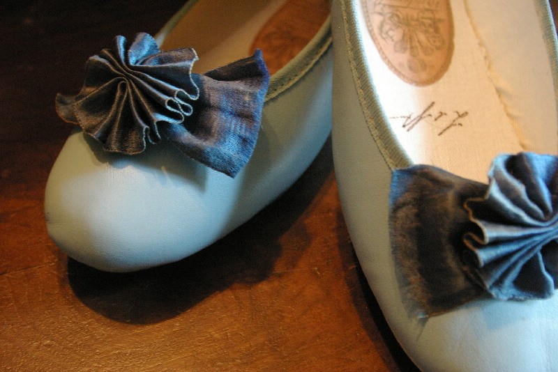 Blue Ribbon Shoe Rome Ga