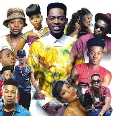Naija Music Download: Best Latest Naija Music Sites
