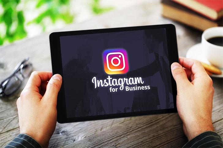 Instagram'da İşletme Hesaplarının Sahip Olması Gereken Özellikler Nelerdir?