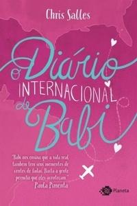 http://livrosvamosdevoralos.blogspot.com.br/2016/09/resenha-o-diario-internacional-de-babi.html