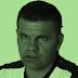 #ExPaulista – Umberto Louzer reclama do tempo de acréscimos, após empate do Bugre, em casa
