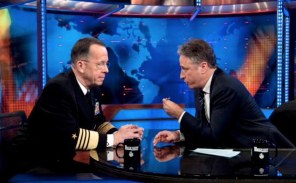 HEBOH! Ketika Jenderal NATO 'Takut' Berbicara Kekuatan Militer Indonesia!