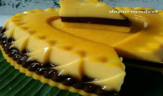 https://rahasia-dapurkita.blogspot.com/2017/02/puding-labu-lapis-cokelat.html