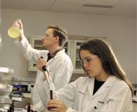 Obat Benjolan Di Ketiak, Cara Ampuh Menghilangkan Benjolan Lipoma Di Ketiak