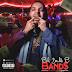 Bibi Double B - Bands | @BibiDoubleB