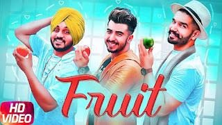 Fruit  By The Landers Punjabi Video HD Download