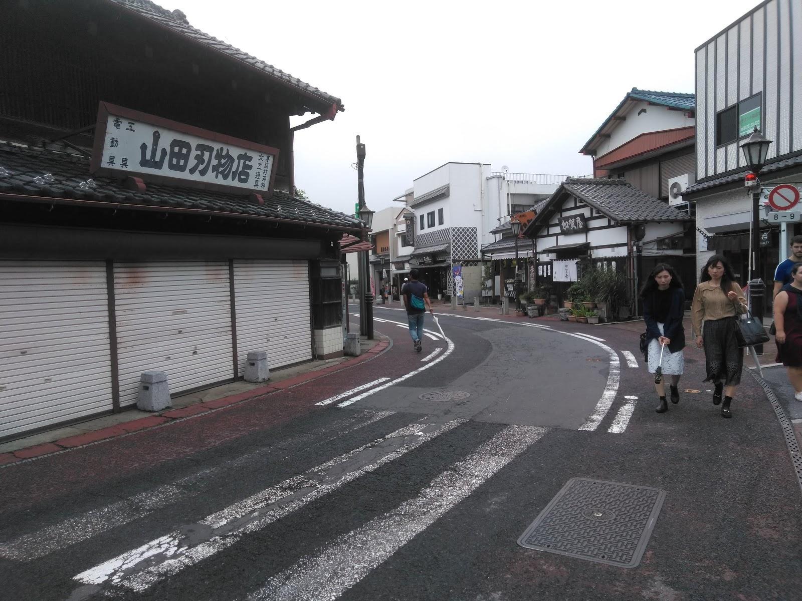 iv.83net.jp image-share.com upload camkittys a$@@@@