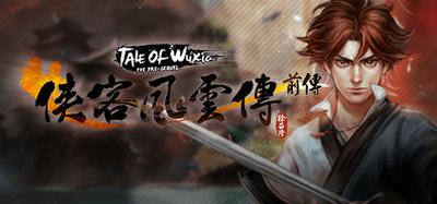 tale-of-wuxia-the-pre-sequel-pc-cover-www.ovagames.com