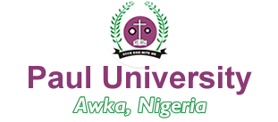 Paul University Resumption Date for Fresh Students – 2016/2017
