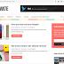 How To Setup Renovate Blogger Template
