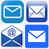 3 Fungsi Email Yang Paling Penting, Wajib Anda Ketahui Email
