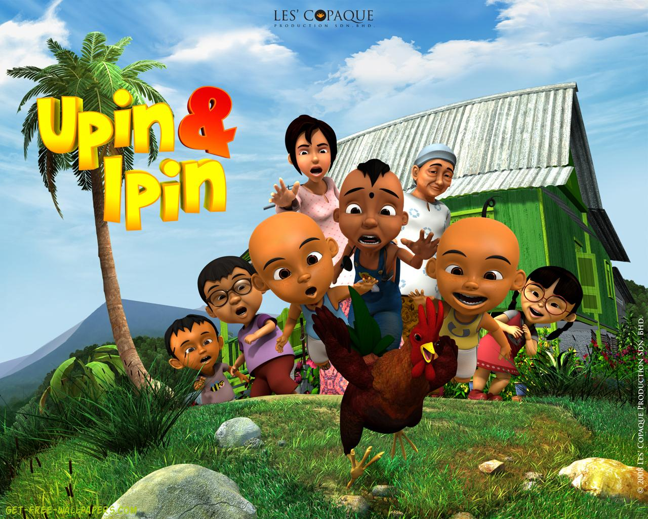 movie kartun: FiLm KarTUn