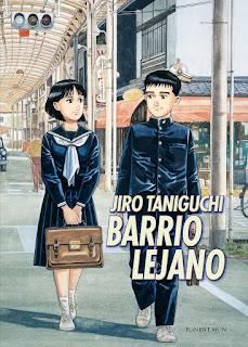 http://www.nuevavalquirias.com/barrio-lejano-manga-comprar.html