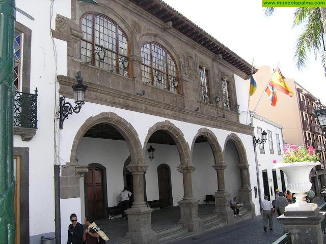 El Ayuntamiento publica dos líneas de ayuda económica para el desplazamiento de estudiantes y para la ampliación de estudios
