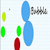 Bubble.am v1.0