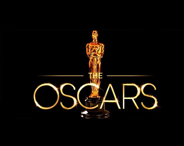 Ganadores de los premios Óscar 2017
