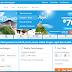 Hemat Waktu dan Biaya dengan Paket Wisata Traveloka