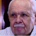 Morre Josias Azevedo, dono da Granja Josidith