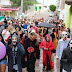 Andorinha: Carnaval dos Caretas 2018