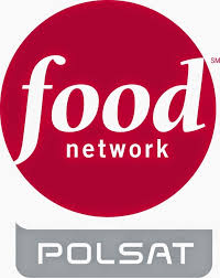 http://www.foodnetwork.pl/