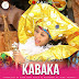 AUDIO MUSIC : Saida Karoli - Kabaka | DOWNLOAD Mp3 SONG