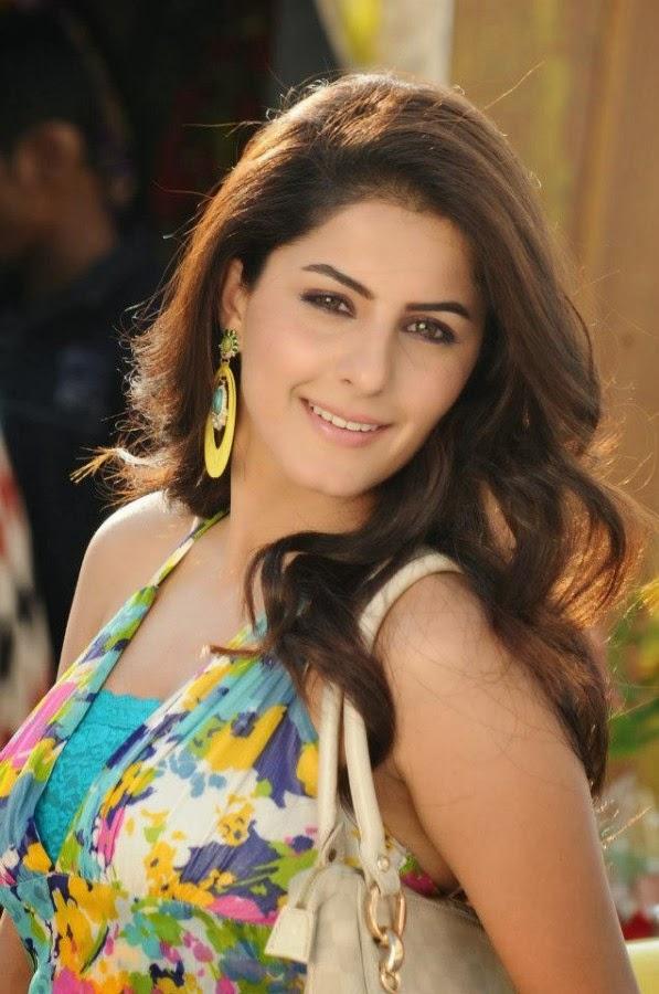 Isha Talwar Malayalam,tamil Movie Actress Images, Pictures