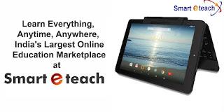 Smart-Class-Online
