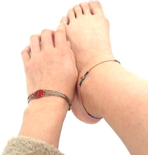 http://nuts-smith.biz/ethnic-jewelry-1