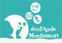 Ecol'Aude Montessori