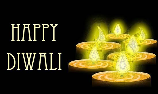 Diwali Images Download 2018 Hd