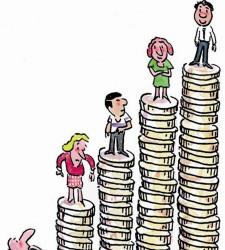 Resultado de imagen para la renta internacional