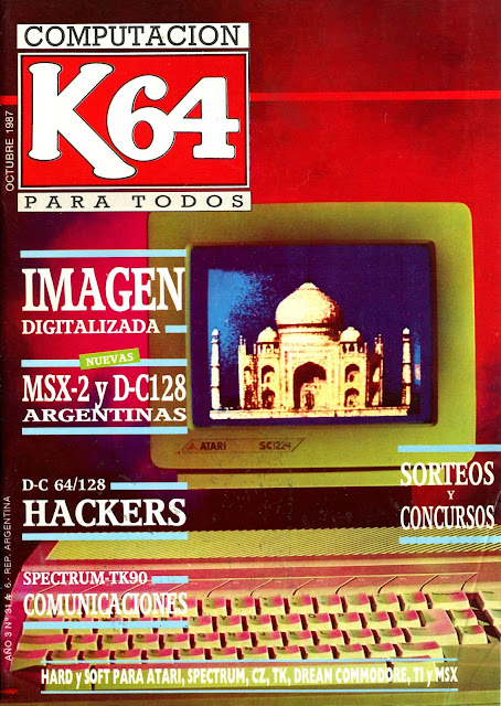 K64 31 (31)