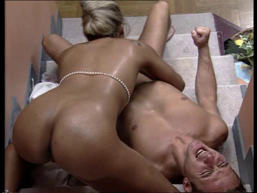Video Sexe Porno 147807 Ciel De Videos Porno Et Photos Vi-1636