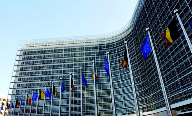 EC recommends the opening of negotiations for Albania and Macedonia, barriers for Turkey