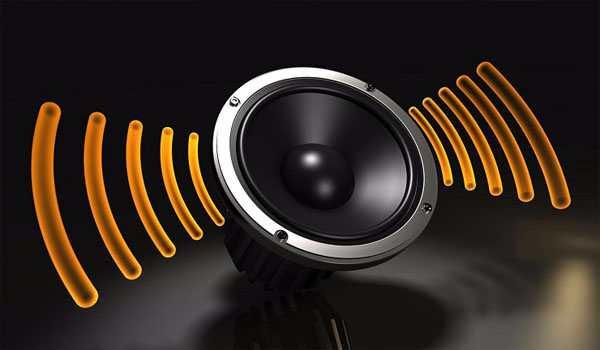 برنامج Mixlr للاستماع للمباريات باللغة العربية يدعم جميع الانظمة