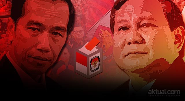 Ini Tiga Dampak Pencapresan Prabowo