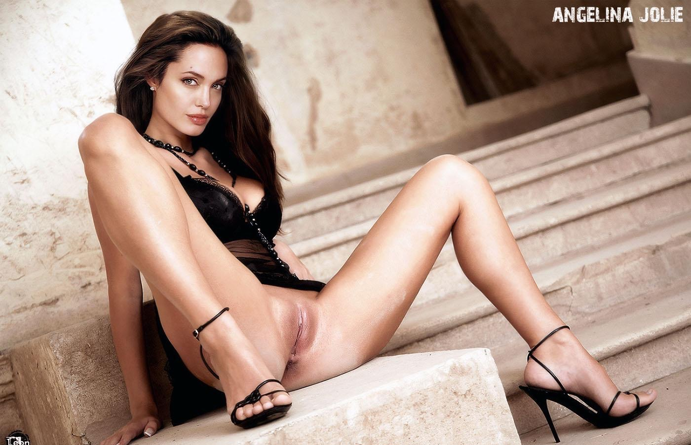 Angelina Jolie Nude Naked Xxx Sex Best Fake Photos 67 Pics-5021