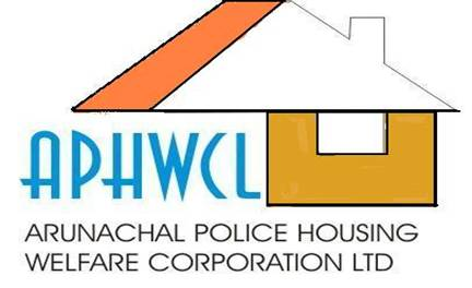 Arunachal Police Housing And Welfare Corporation Ltd