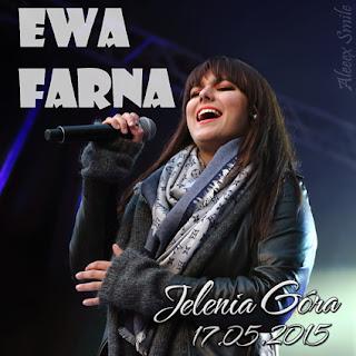 http://aleeexsmile.blogspot.com/2015/05/ewa-farna-koncert-jelenia-gora-17052015.html