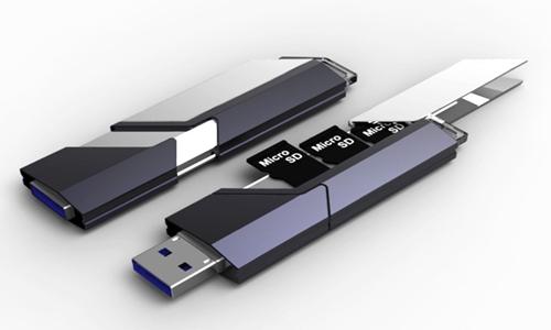Mem%25C3%25B3rias%2BFlash%2Bpara%2BBackup - Três métodos simples e seguro para realizar backup de arquivos.