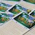 52 apostas dividem prêmio da Mega da Virada; 7 na Bahia